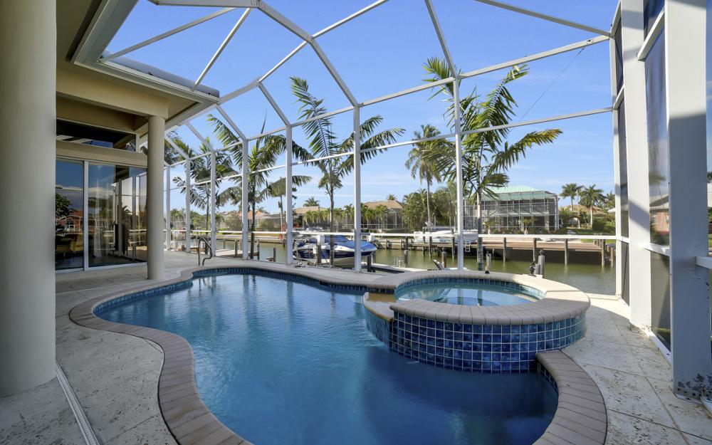 940 Beaver Ct, Marco Island - Home For Sale 1677329919