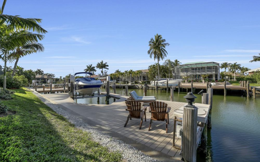 940 Beaver Ct, Marco Island - Home For Sale 378562751