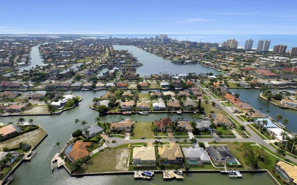 940 Beaver Ct, Marco Island - Home For Sale 1172444759