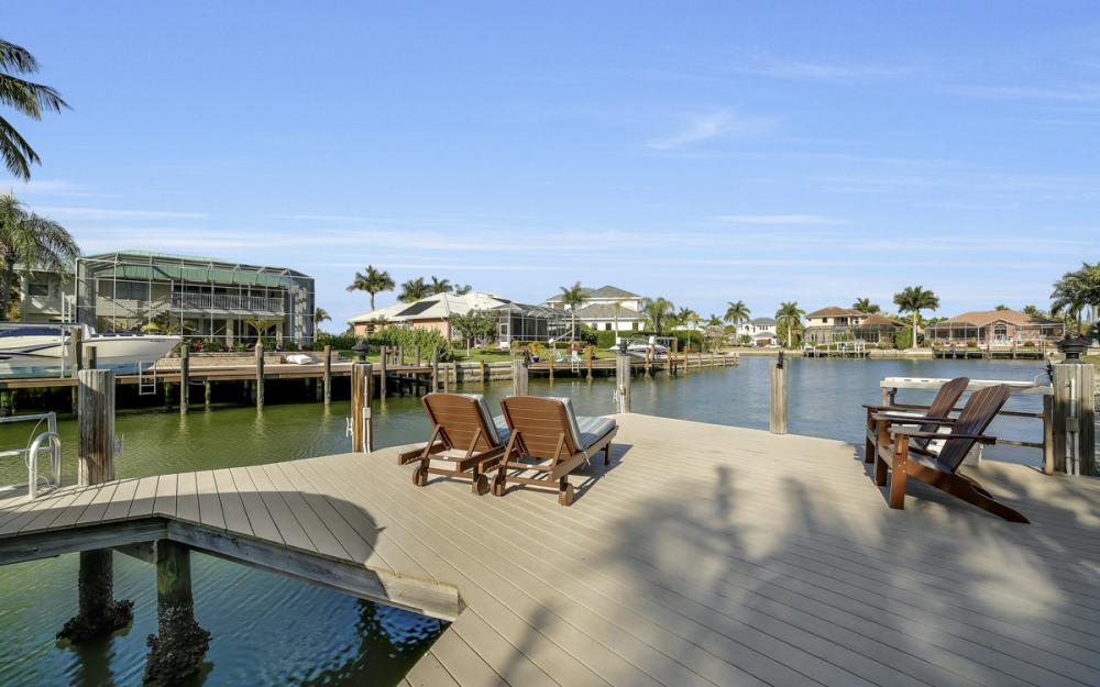 940 Beaver Ct, Marco Island - Home For Sale 719119021