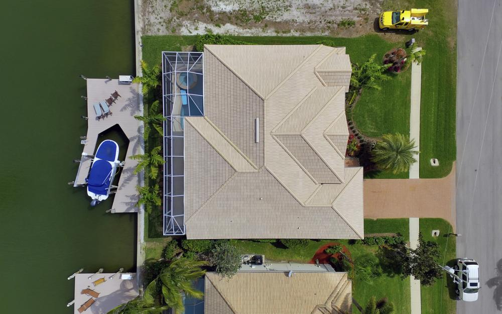 940 Beaver Ct, Marco Island - Home For Sale 1700116742