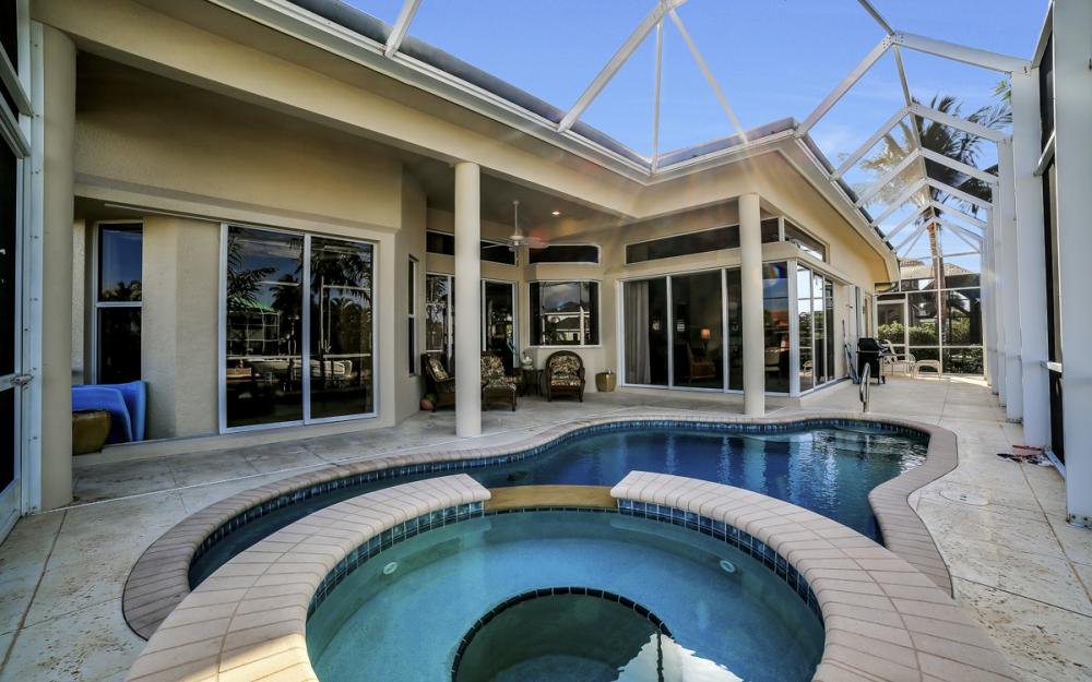 940 Beaver Ct, Marco Island - Home For Sale 397765085