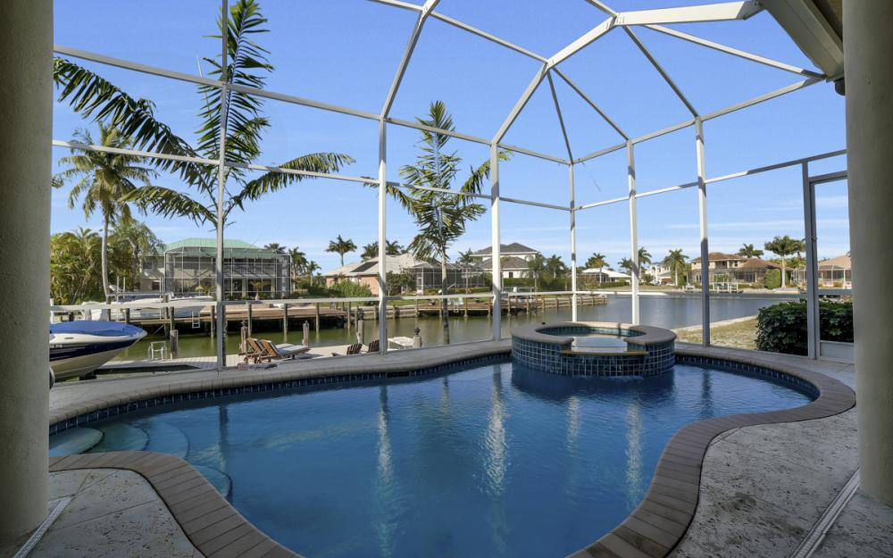 940 Beaver Ct, Marco Island - Home For Sale 1876862437