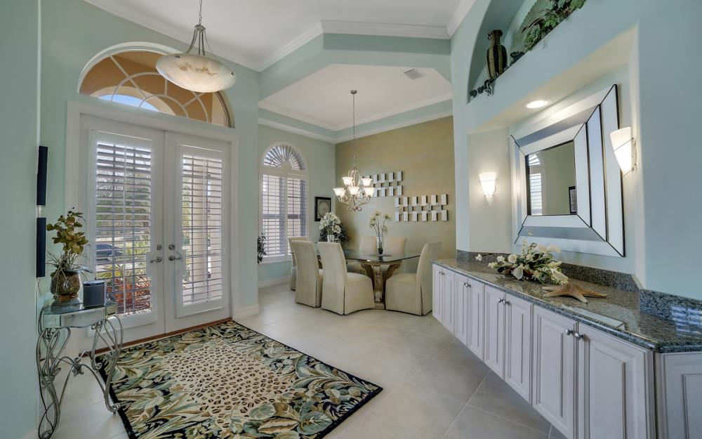 940 Beaver Ct, Marco Island - Home For Sale 1567090413