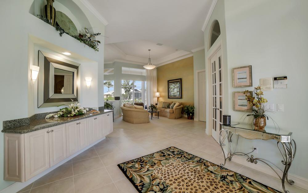 940 Beaver Ct, Marco Island - Home For Sale 1196605855