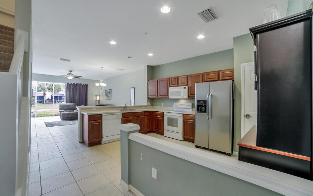 937 Hampton Cir #108, Naples - Home For Sale 795675799