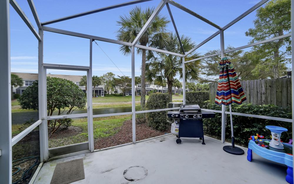 937 Hampton Cir #108, Naples - Home For Sale 1515689037