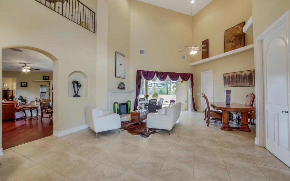 4237 SW 23rd Ave, Cape Coral - Home For Sale 566653913