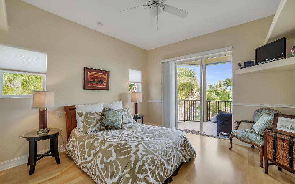 4237 SW 23rd Ave, Cape Coral - Home For Sale 1418416603
