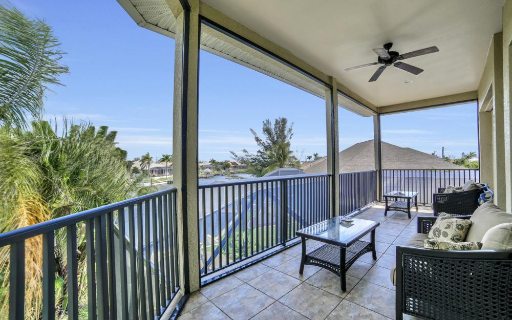 4237 SW 23rd Ave, Cape Coral - Home For Sale 225740622