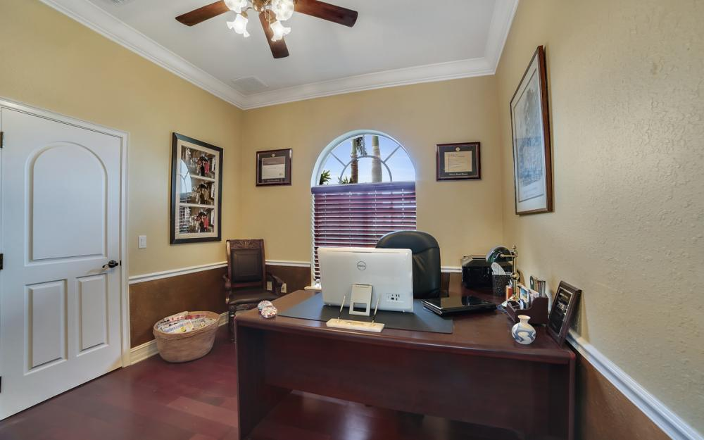 4237 SW 23rd Ave, Cape Coral - Home For Sale 851185586