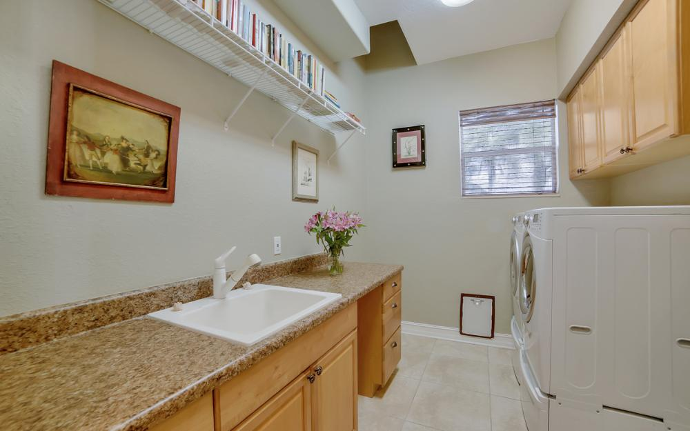 4237 SW 23rd Ave, Cape Coral - Home For Sale 1778078136