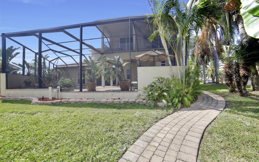 4237 SW 23rd Ave, Cape Coral - Home For Sale 1644486499
