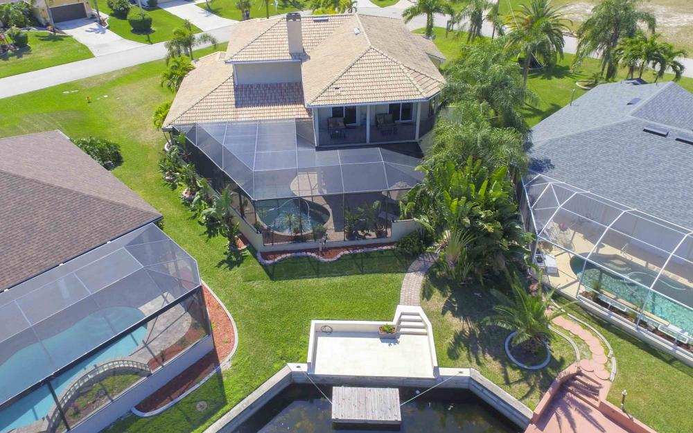 4237 SW 23rd Ave, Cape Coral - Home For Sale 1213904568