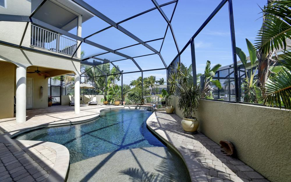 4237 SW 23rd Ave, Cape Coral - Home For Sale 2122924783