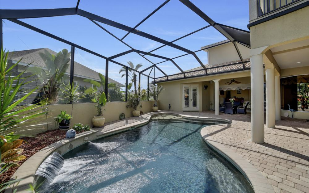 4237 SW 23rd Ave, Cape Coral - Home For Sale 815753688