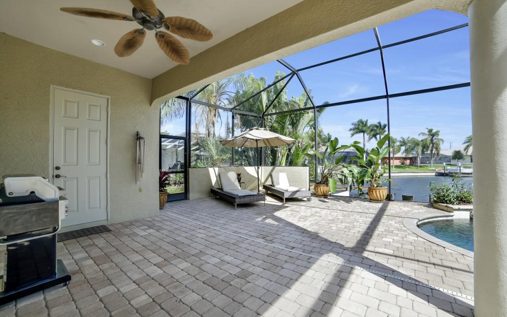 4237 SW 23rd Ave, Cape Coral - Home For Sale 390785286