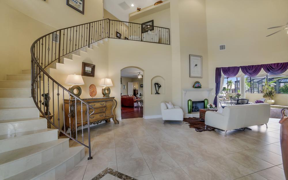 4237 SW 23rd Ave, Cape Coral - Home For Sale 152800360