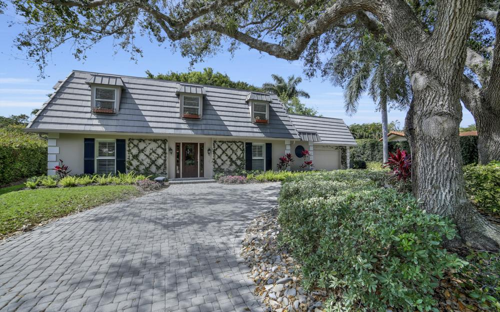 719 Willowhead Dr, Naples - Home For Sale 34955296