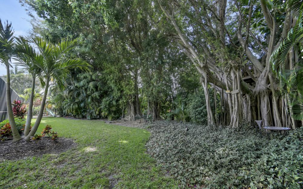 719 Willowhead Dr, Naples - Home For Sale 1352757365