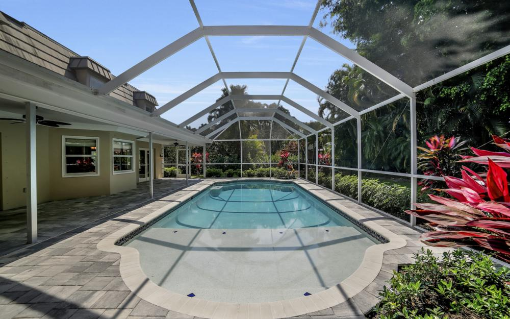 719 Willowhead Dr, Naples - Home For Sale 1019132783