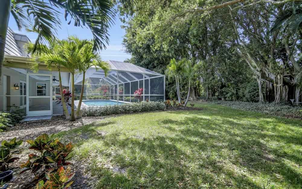 719 Willowhead Dr, Naples - Home For Sale 1085266241
