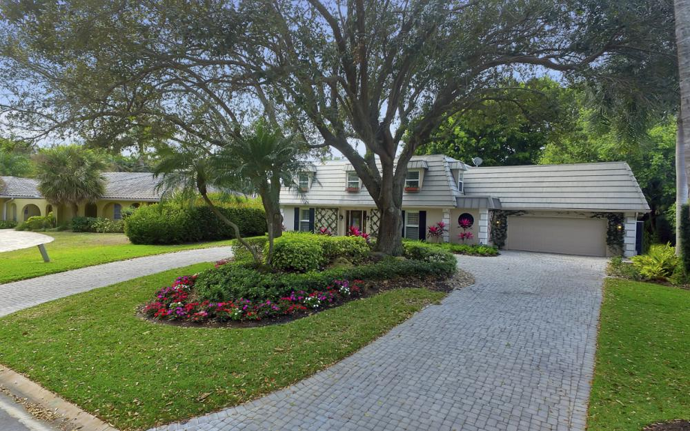 719 Willowhead Dr, Naples - Home For Sale 1315503457