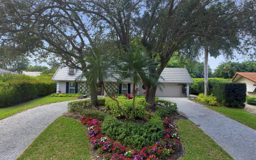 719 Willowhead Dr, Naples - Home For Sale 1520315200