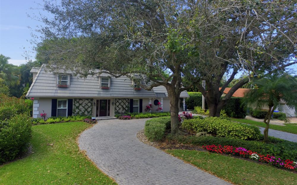 719 Willowhead Dr, Naples - Home For Sale 662156239