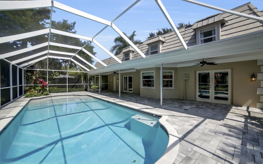 719 Willowhead Dr, Naples - Home For Sale 594398419