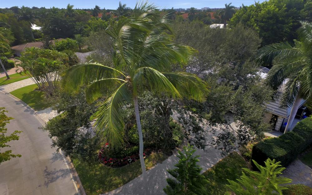 719 Willowhead Dr, Naples - Home For Sale 1487064111