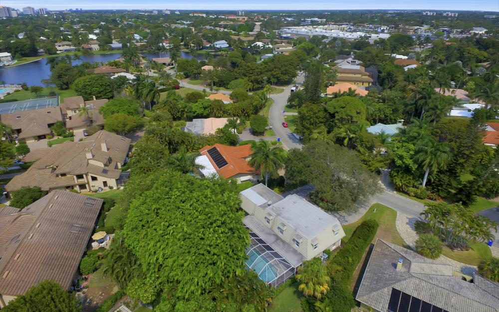 719 Willowhead Dr, Naples - Home For Sale 1481765415