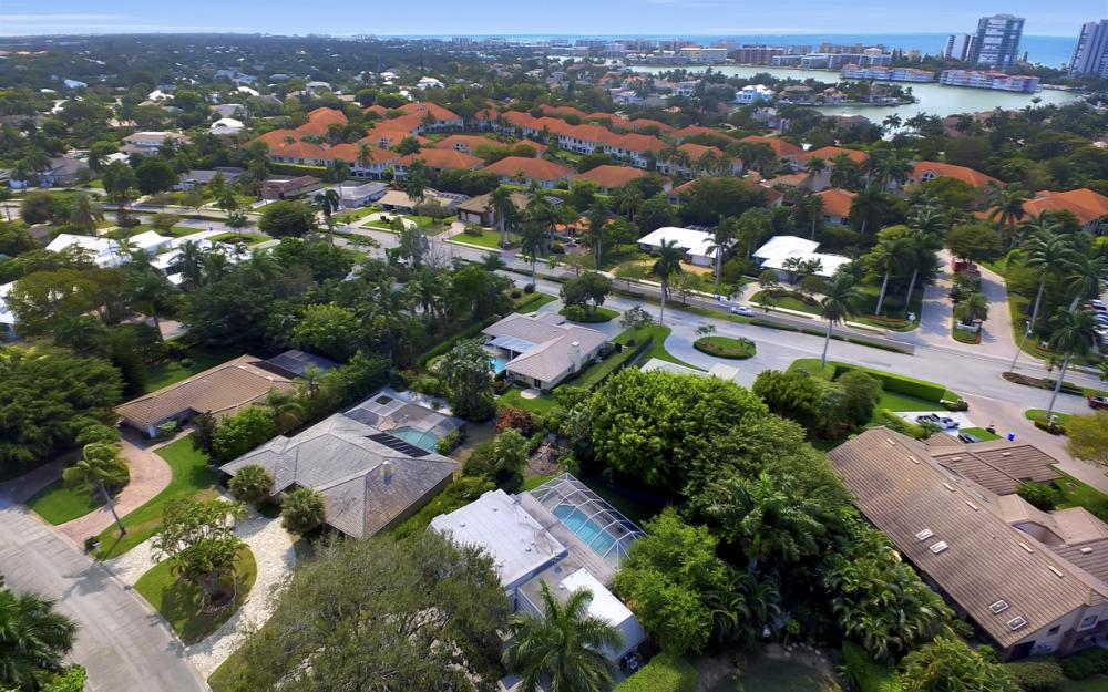 719 Willowhead Dr, Naples - Home For Sale 1540186973