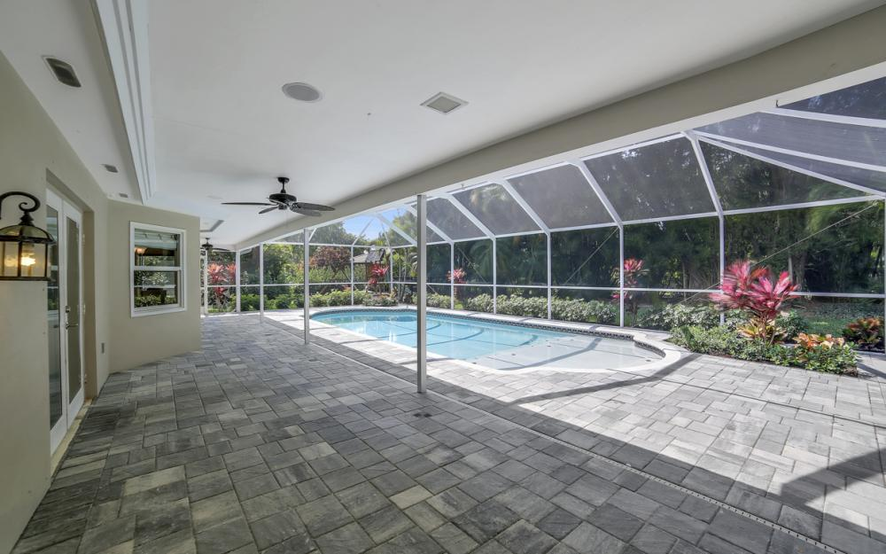 719 Willowhead Dr, Naples - Home For Sale 1365583211