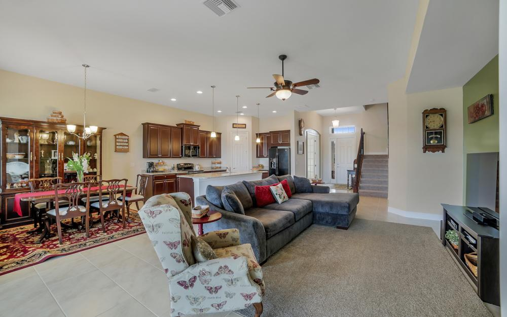 3865 Eldon St, Fort Myers - Home For Sale 828040570