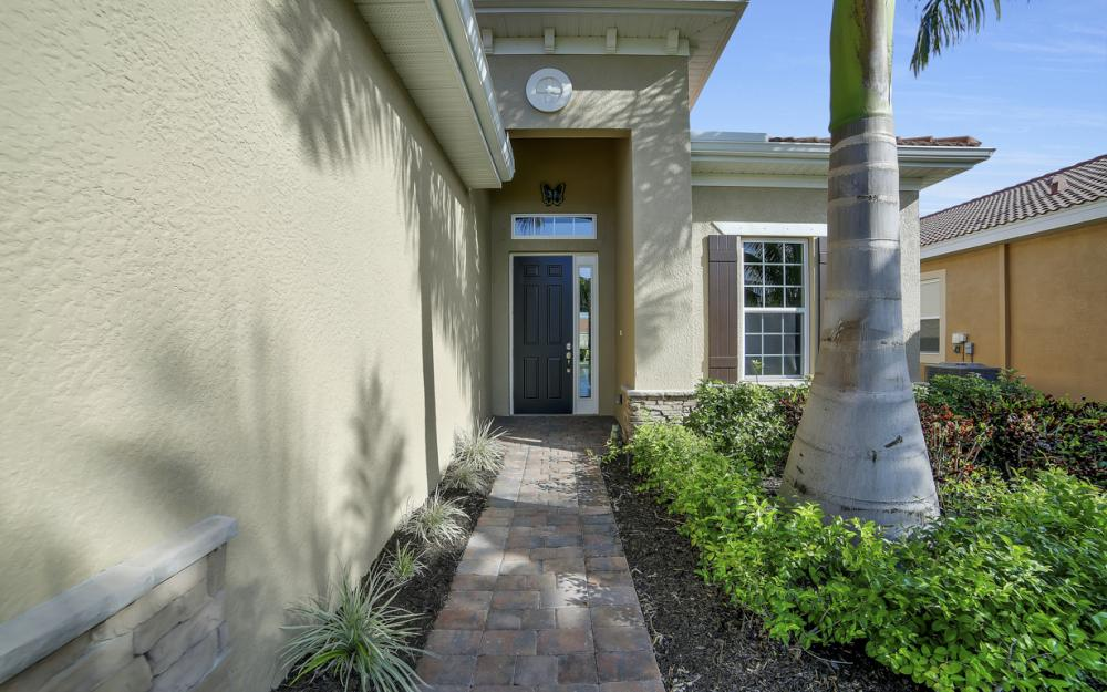 3865 Eldon St, Fort Myers - Home For Sale 1516220185