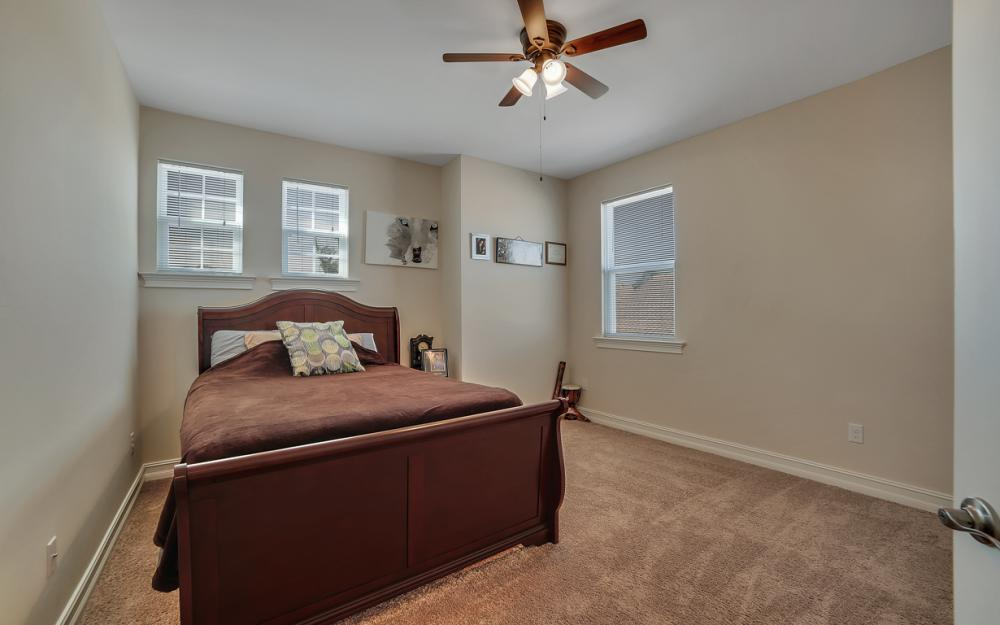 3865 Eldon St, Fort Myers - Home For Sale 206808369