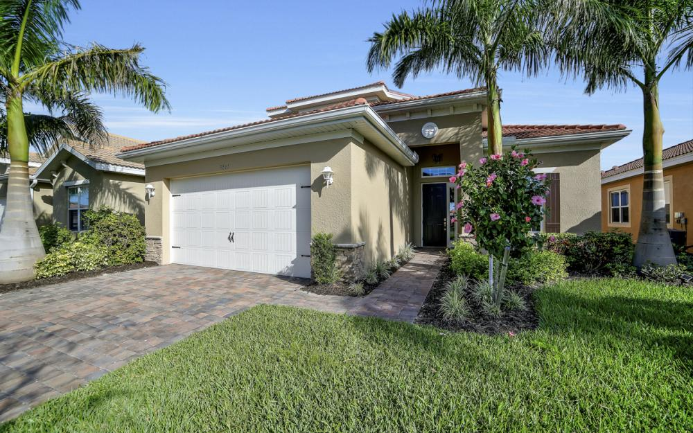 3865 Eldon St, Fort Myers - Home For Sale 1278420244