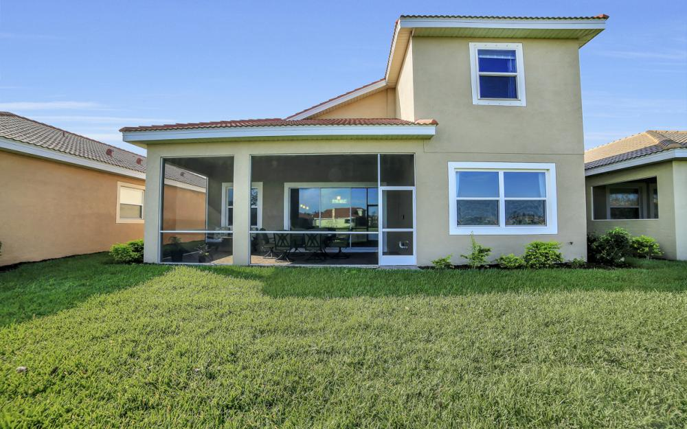 3865 Eldon St, Fort Myers - Home For Sale 827651191
