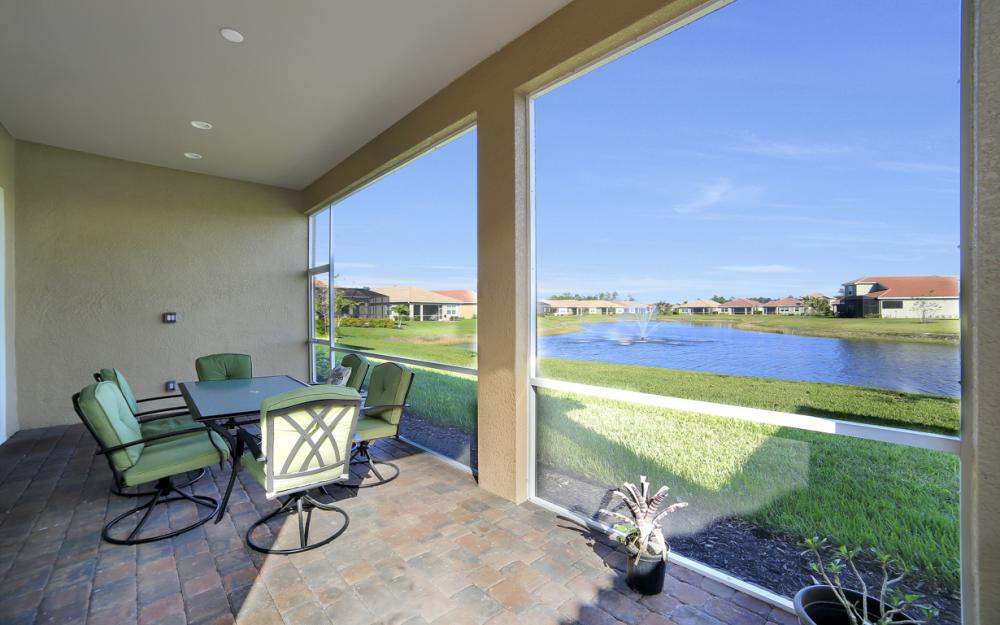 3865 Eldon St, Fort Myers - Home For Sale 671336158