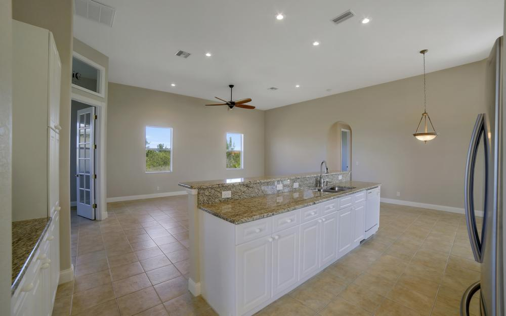 405 NW 8th Terrace, Cape Coral - Home For Sale 154807094