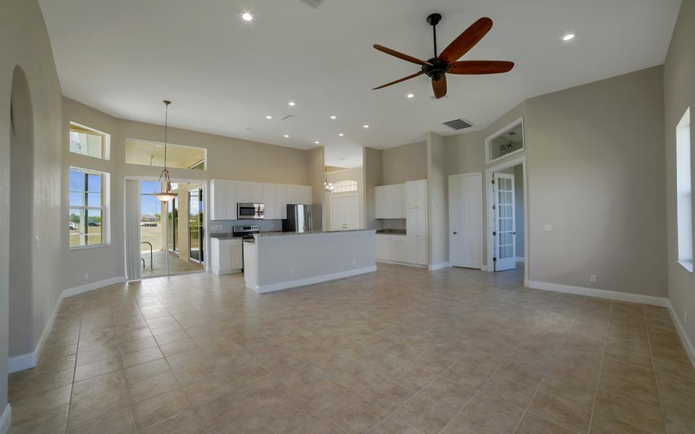 405 NW 8th Terrace, Cape Coral - Home For Sale 177046151