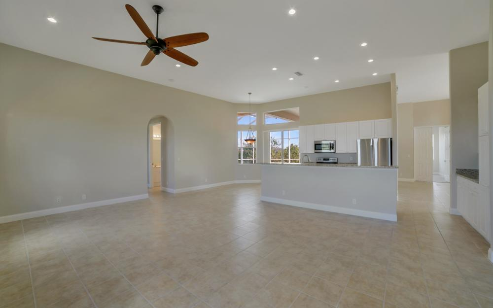 405 NW 8th Terrace, Cape Coral - Home For Sale 1754069088