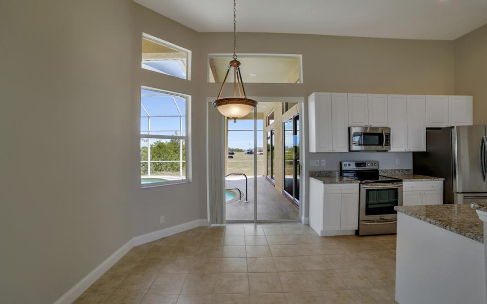 405 NW 8th Terrace, Cape Coral - Home For Sale 612430439