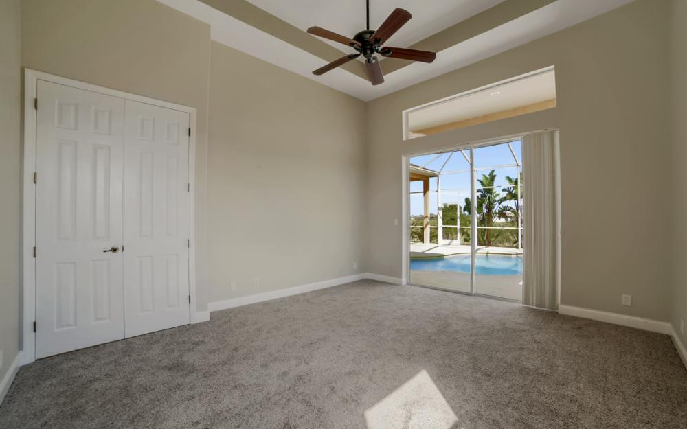 405 NW 8th Terrace, Cape Coral - Home For Sale 76423891
