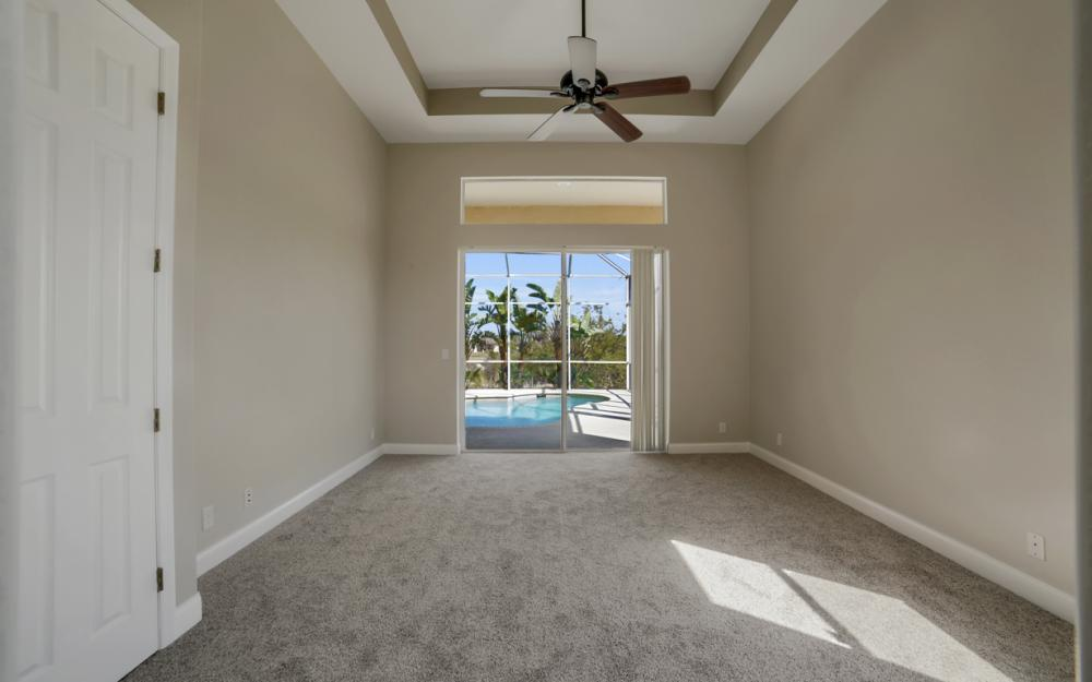 405 NW 8th Terrace, Cape Coral - Home For Sale 711647874