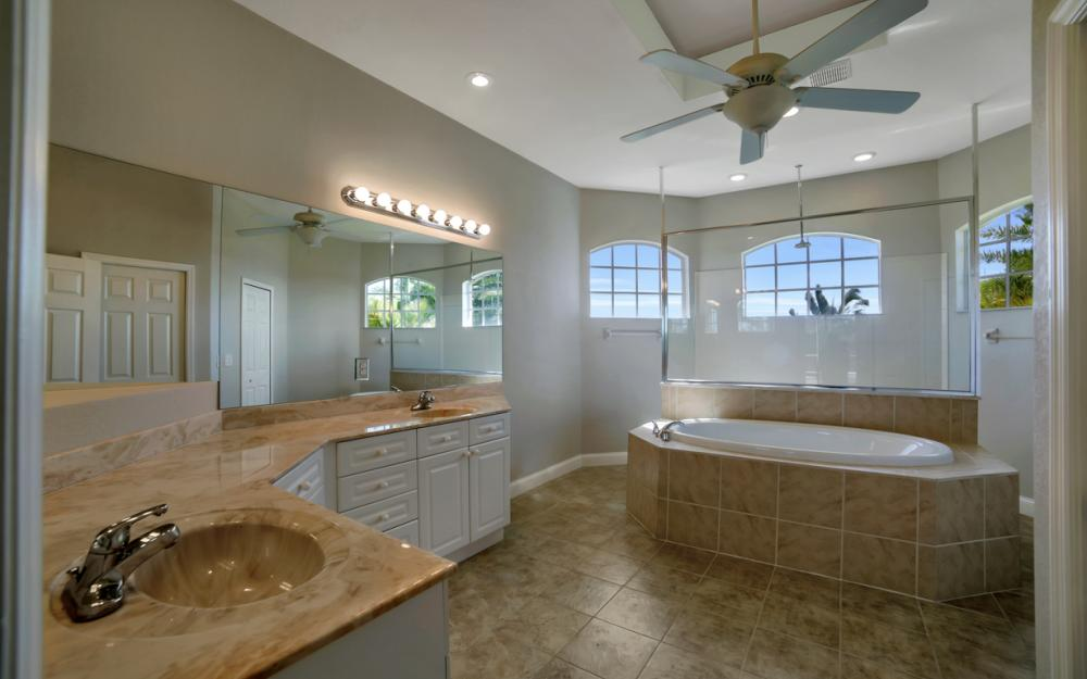 405 NW 8th Terrace, Cape Coral - Home For Sale 411423966