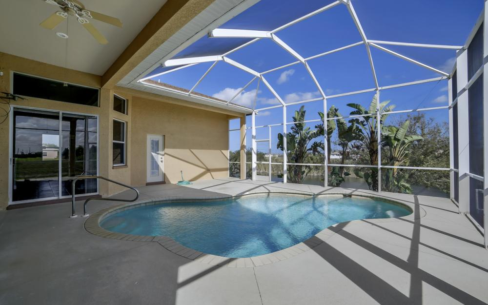 405 NW 8th Terrace, Cape Coral - Home For Sale 1683011981