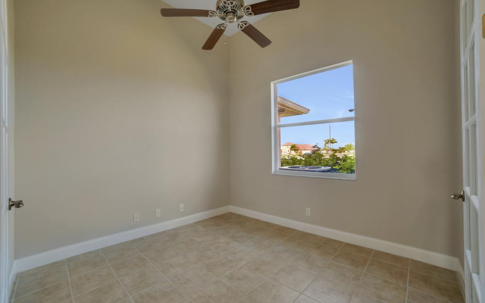 405 NW 8th Terrace, Cape Coral - Home For Sale 326427289