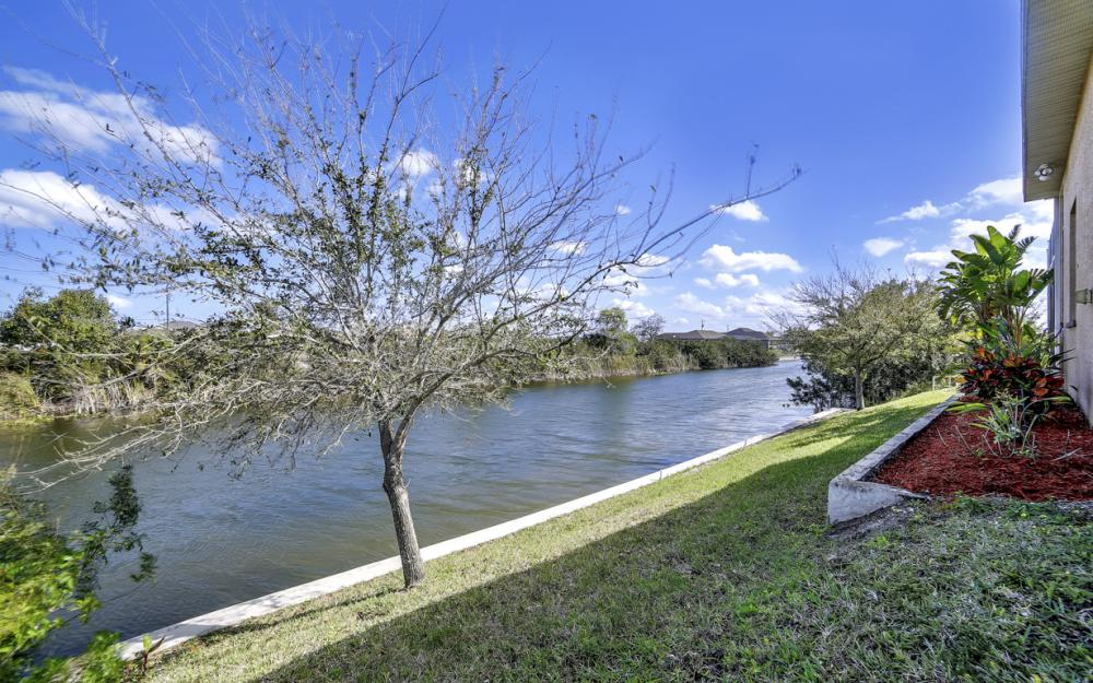 405 NW 8th Terrace, Cape Coral - Home For Sale 185221159